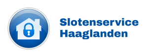 Slotenservice Haaglanden